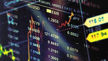 Economics, Business and Finance