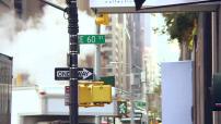 GRAND FORMAT : Brooklyn, cool et branché à New York