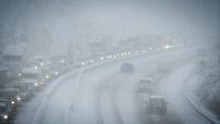 TURBO : du 14122014 Enquête conso circuler par temps de neige