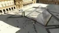 Le film catastrophe d'une crue centennale en Ile-de-France