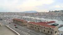 Un déchet par jour le selfie pour une ville plus propre à Marseille