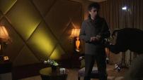 16/9ème -- Dans la peau de Serge Gainsbourg