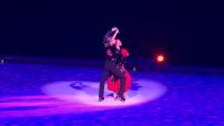 GRAND FORMAT Ice Show, a legendary tour