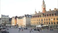 Plateau  Lille nouveaux défis pour la brigade des stups