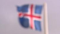 Grand air et mystères, envolez-vous pour l'Islande
