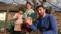 Plateau Chechnyathe scenes of incredible dictatorship