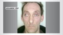 Arrestation du suspect de l'enlèvement de Bérényss