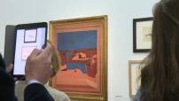 Rétrospective Corbusier : exposition à Beaubourg et visite de la Cité radieuse à Marseille