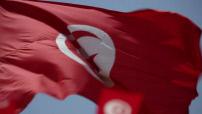 Plateau Tourism and terrorist threat the Tunisian challenge