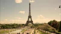 Plateau In the secrets of Parisian markets