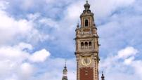 TURBO : du 21062015 Environnement la circulation à Lille