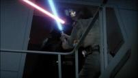 "Bienvenue à l' ""Académie Jedi""!"