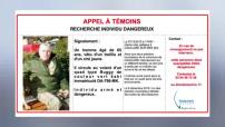 Mort d'un policier municipal à Cavalaire et appel à témoins