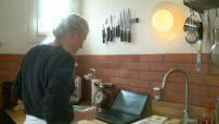 Formation professionnelle l'AFPA lance son mooc de cuisine