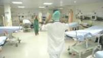 Grève des medecins : Marisol Touraine ne cédera pas sur le tiers payant