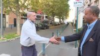 Vers un système de bonus-malus pour rémunérer les fonctionnaire à Suresnes