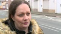 Justice Affaire Jacqueline Sauvage une demande de grâce présidentielle très soutenue