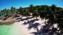 Plateau  Madagascar l'enfer au paradis