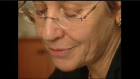 Ministère éducation nationale + interview Marie Claude Courteix