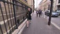 16/9ème -- NKM, l'ambitieuse (une femme à la conquête de Paris)