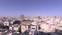 Illustrations Tel Aviv (2/11)
