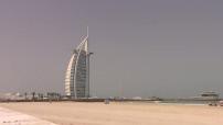 Illustration of Dubai 3