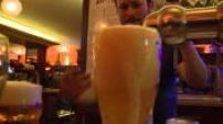 """Trend beer """"homemade"""""""