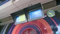 Vacances scolaires perturbations sur les routes et dans les gares suite préavis grève SNCF