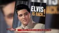 Elvis n'est pas mort