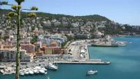 Plateau Emergency Riviera a summer under high voltage