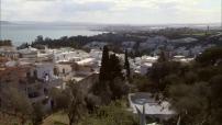 Plateau Tunisiathe hidden treasure of the dictator
