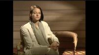 Maverick: Jodie Foster Interview