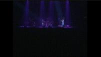 Concert The Fugees au zenith