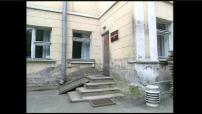 ZI 49 / Russie : l'enfance aux 3 visages