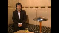 Interview Jean-Louis Murat