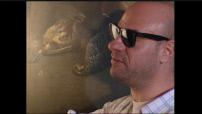 Interview Trust + morceau en studio