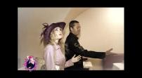 La vraie vie d'Eve Angeli Hollywood S02 E05