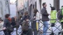 Venise : Place Saint Marc