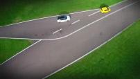 TURBO : du 01112015 People le volant des chefs