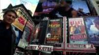 Dove Attia : le roi des comédies musicales à la conquête de l'Amérique