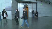 Violences conjugales : ouverture du procès de Bernadette Dimet accusée du meurtre de son mari