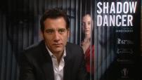 """Interview (Junket) Clive Owen pour """"Shadow dancer"""""""