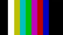 "Interview (Junket) Mark Wahlberg pour ""Phénomènes"""