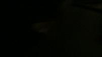File d'attente devant l'AT&T Center, stade des San Antonio Spurs, avant un match