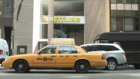 Illustrations New York