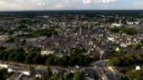 Vues Aériennes Guérande