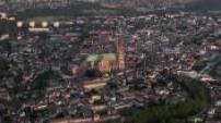 Vues Aériennes Chartres