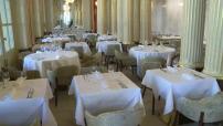 """Philippe Etchebest ouvre un restaurant à Bordeaux : """"Le quatrième mur"""" 2/2"""