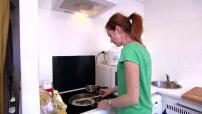 100 pour 100 DECO : comment donner du cachet à votre cuisine