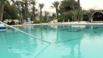 Tunisie le tourisme en berne